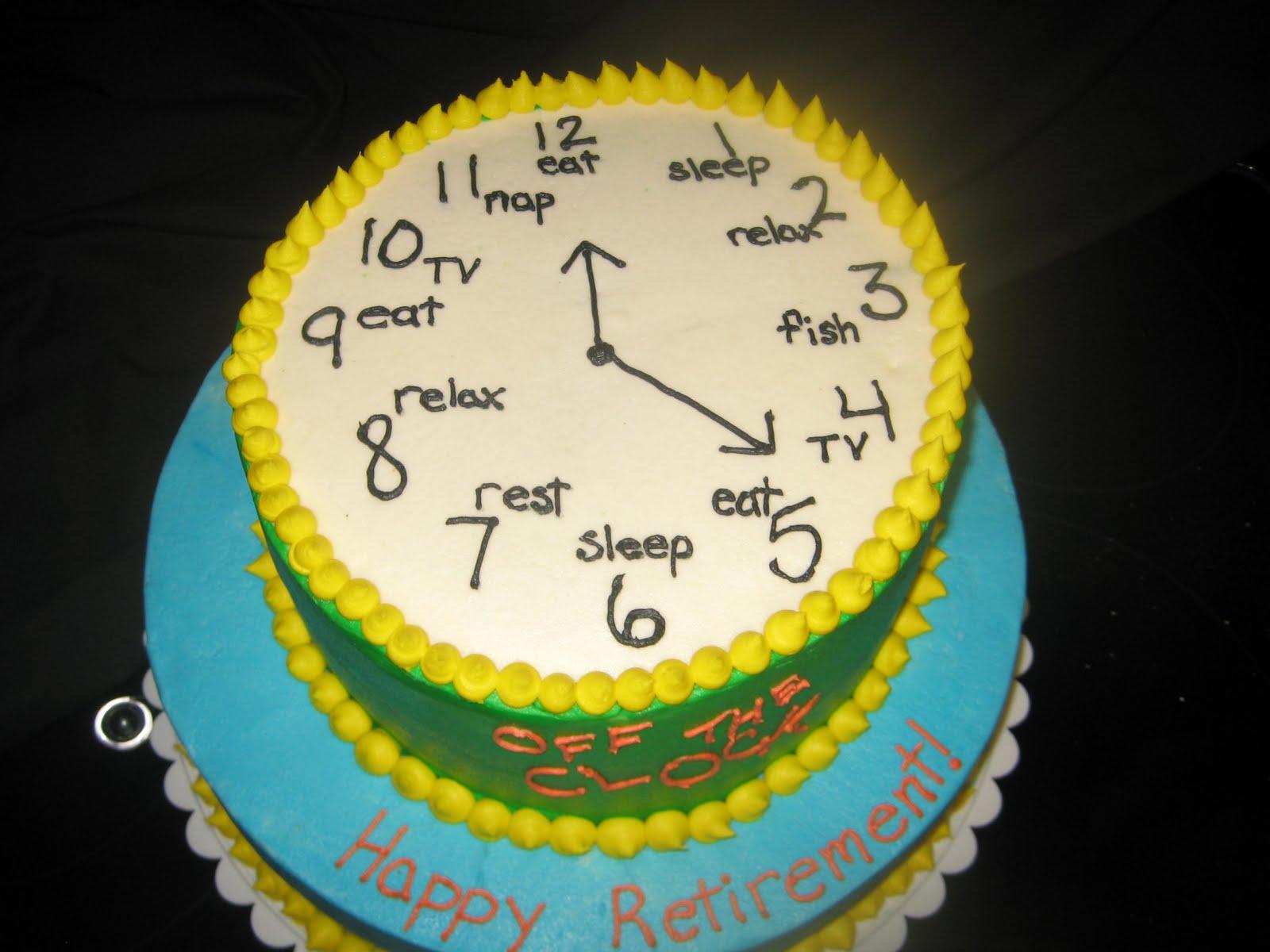 retirements-designer-cakes-cupcakes-mumbai-8
