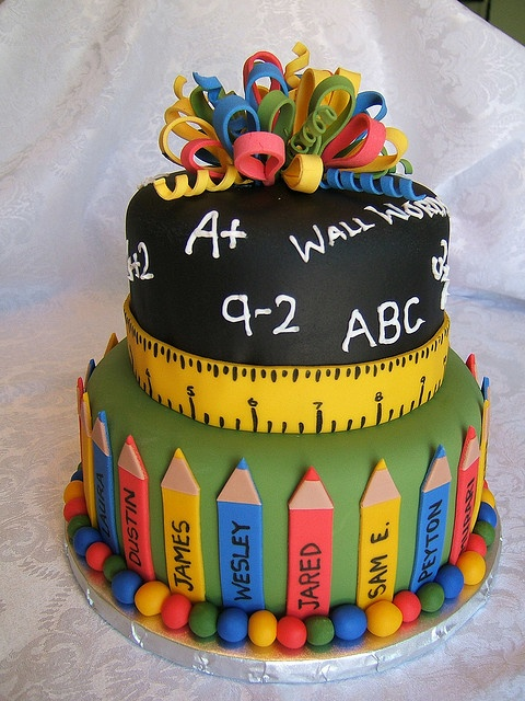 school-kids-maths-designer-cakes-cupcakes-mumbai-13
