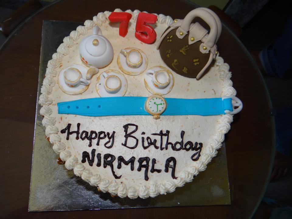 tea-watch-customised-designer-cakes-cupcakes-mumbai-58