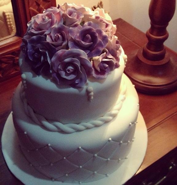 wedding cake-florals-designer-cakes-cupcakes-mumbai-24