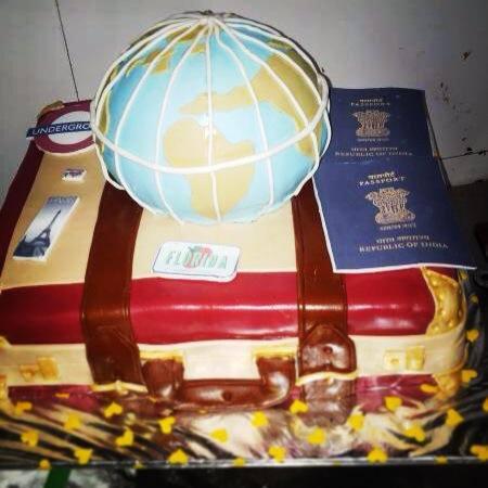 world-travel-globetrottler-designer-cakes-cupcakes-mumbai-50