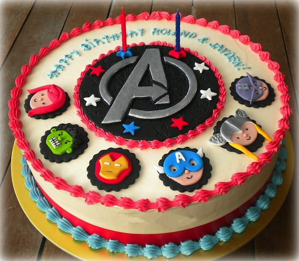 avengers-designer-theme-birthday-wedding-engagement-cakes-cupcakes-mumbai-25