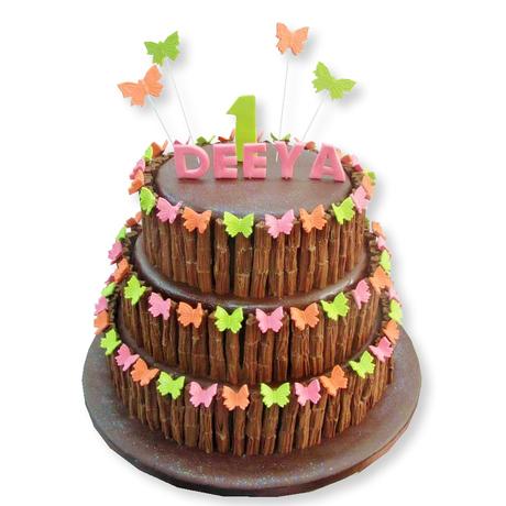 chocolate-designer-cakes-mumbai-october-2013-24