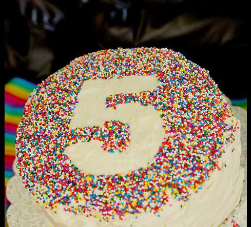 cream-cheese--theme-designer-cakes-mumbai-october-2013-8