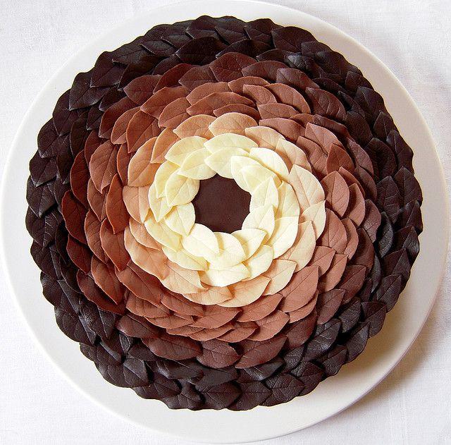 designer-theme-birthday-wedding-engagement-cakes-cupcakes-mumbai-51