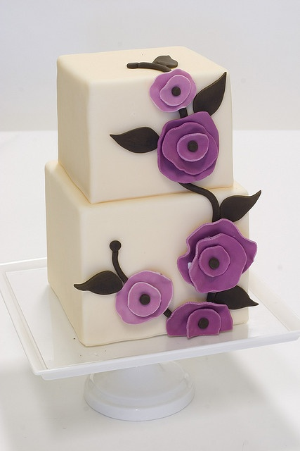designer-theme-birthday-wedding-engagement-cakes-cupcakes-mumbai-64