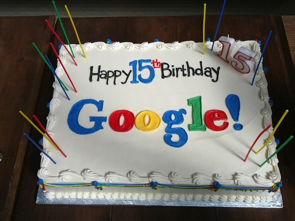 google-15-designer-theme-birthday-wedding-engagement-cakes-cupcakes-mumbai-15