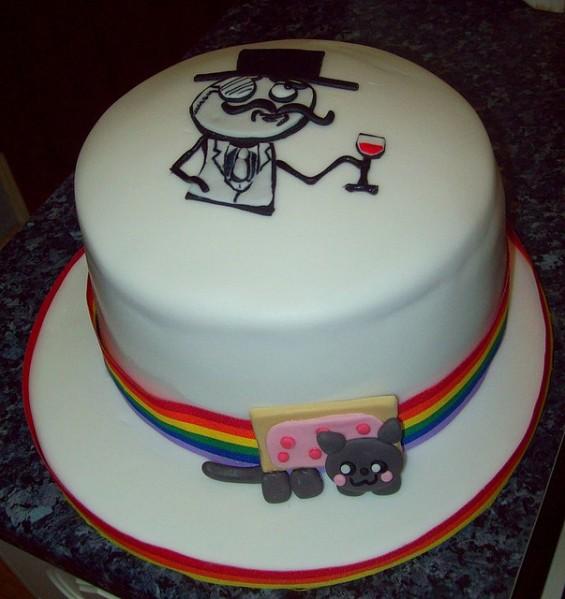 likeasir--theme-meme-designer-cakes-mumbai-october-2013-32