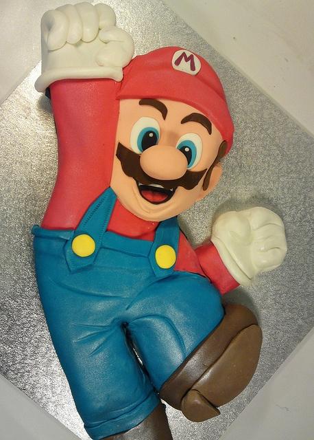 mario-designer-theme-birthday-wedding-engagement-cakes-cupcakes-mumbai-56