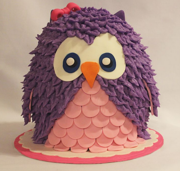 owly-designer-theme-birthday-wedding-engagement-cakes-cupcakes-mumbai-8