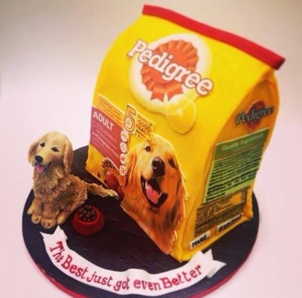 pedigree-dog-designer-theme-birthday-wedding-engagement-cakes-cupcakes-mumbai-39