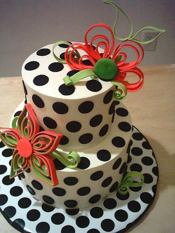 polka-dots-designer-cakes-mumbai-october-2013-39