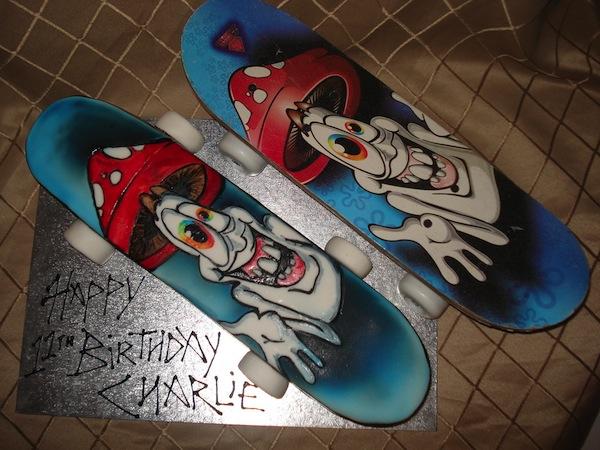 skateboard-designer-theme-birthday-wedding-engagement-cakes-cupcakes-mumbai-14