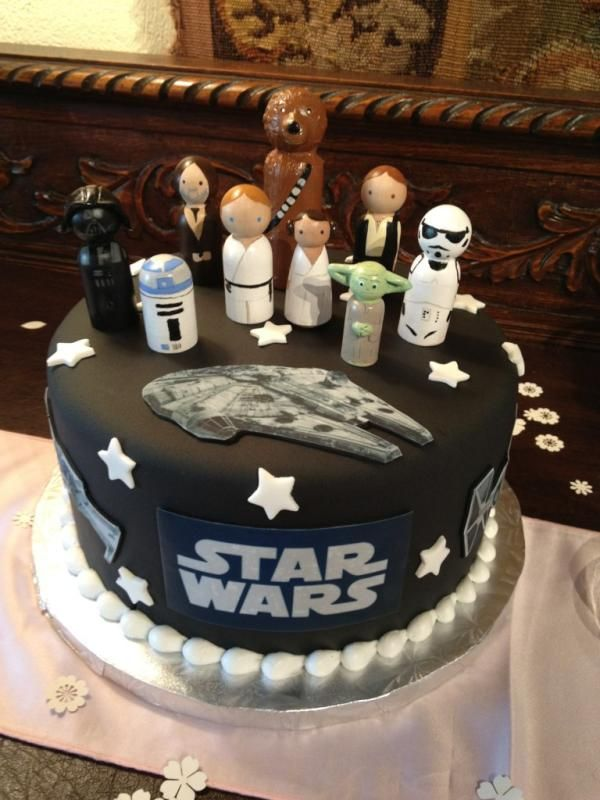 star-wars-3d-characters-theme-designer-cakes-mumbai-october-2013-46
