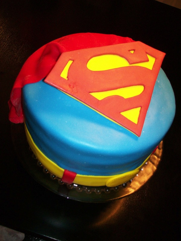 Superhero Archives Cakes And Cupcakes Mumbai