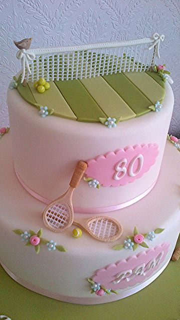 tennis-sports-designer-theme-birthday-wedding-engagement-cakes-cupcakes-mumbai-24