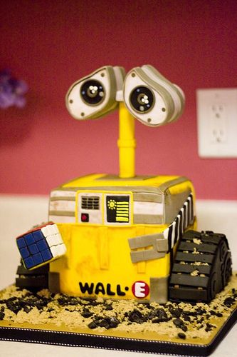 wall-e-designer-theme-birthday-wedding-engagement-cakes-cupcakes-mumbai-69