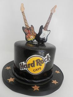 hard-rock-cafe-music-theme-customised-cakes-cupcakes-mumbai-buy-online-40