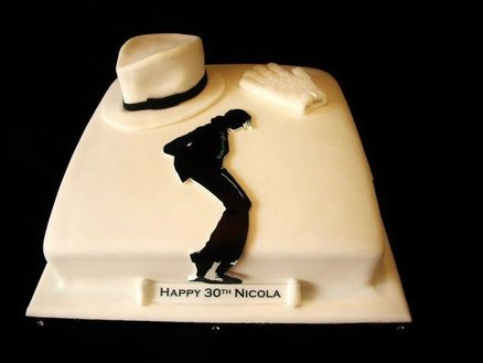 michael-jackson-music-theme-customised-cakes-cupcakes-mumbai-buy-online-18