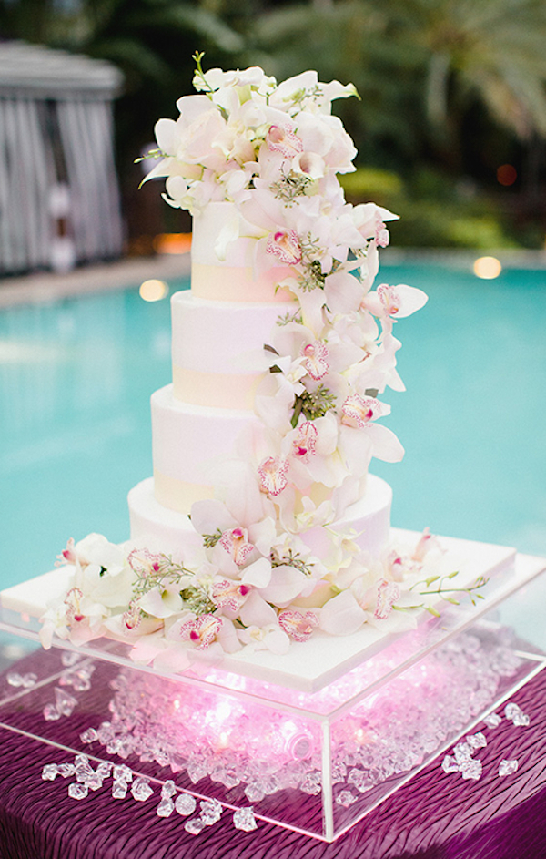 Wedding Cake Design Tips : 51 Designer Wedding and Engagement Cakes 2014 Mumbai