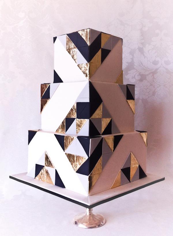 wedding-engagment-designer-concept-cake-cupcakes-2014-mumbai-12
