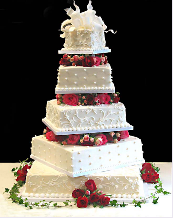wedding-engagment-designer-concept-cake-cupcakes-2014-mumbai-14