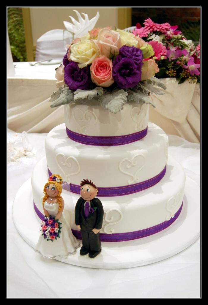 wedding-engagment-designer-concept-cake-cupcakes-2014-mumbai-16