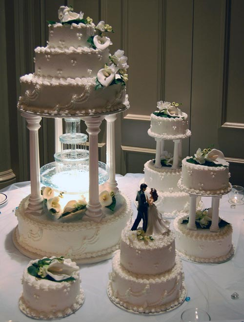 wedding-engagment-designer-concept-cake-cupcakes-2014-mumbai-21