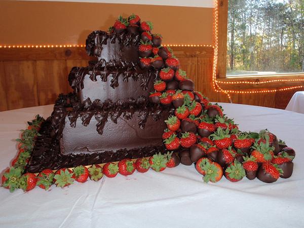 wedding-engagment-designer-concept-cake-cupcakes-2014-mumbai-26