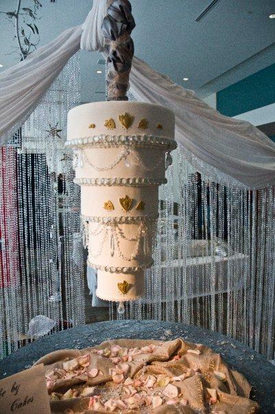 wedding-engagment-designer-concept-cake-cupcakes-2014-mumbai-27