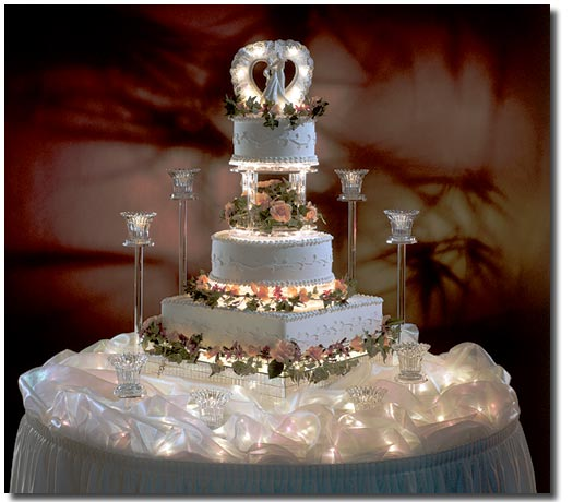 Fantastic Disney Wedding Cake Thick Wedding Cake Flavors Solid Wedding Cake Recipe Birch Tree Wedding Cake Young Zombie Wedding Cake GrayWhite Wedding Cake 51 Designer Wedding And Engagement Cakes 2014 Mumbai
