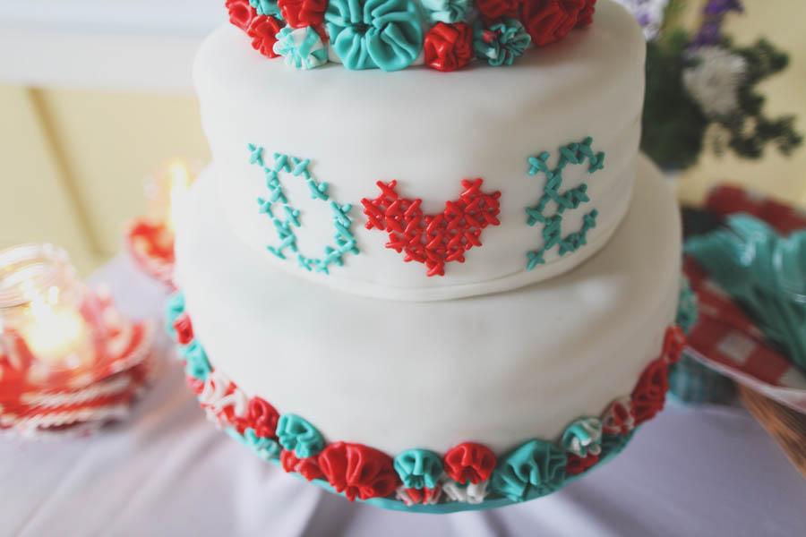wedding-engagment-designer-concept-cake-cupcakes-2014-mumbai-32
