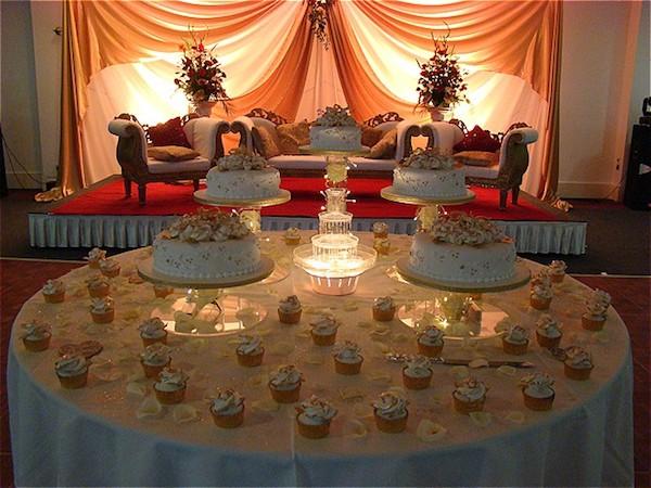 wedding-engagment-designer-concept-cake-cupcakes-2014-mumbai-33