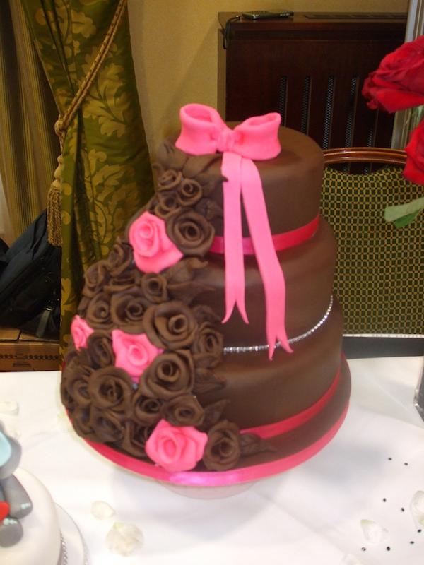 wedding-engagment-designer-concept-cake-cupcakes-2014-mumbai-34