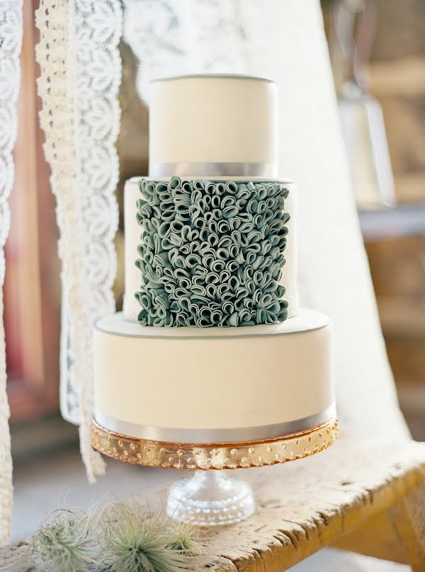 wedding-engagment-designer-concept-cake-cupcakes-2014-mumbai-38