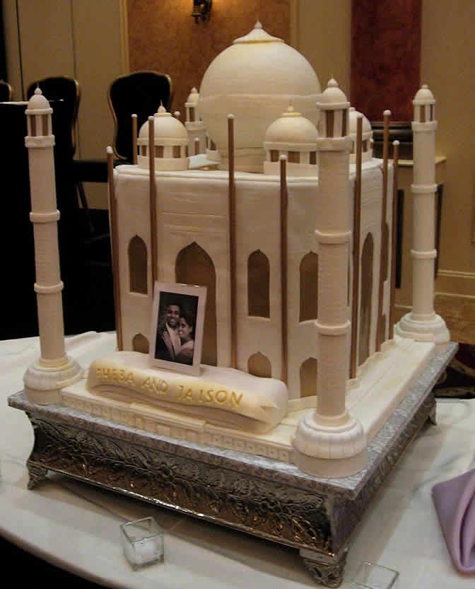 wedding-engagment-designer-concept-cake-cupcakes-2014-mumbai-40