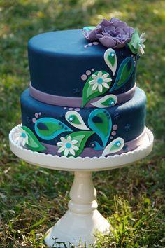 wedding-engagment-designer-concept-cake-cupcakes-2014-mumbai-43