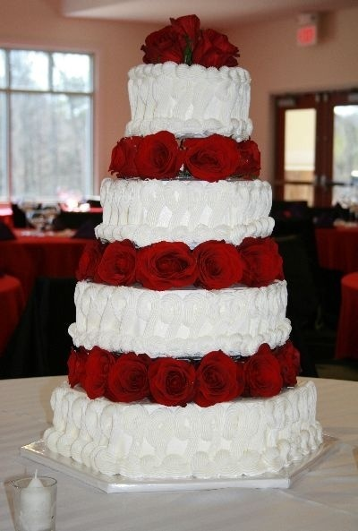 Wedding Engagment Designer Concept Cake Cupcakes 2014 Mumbai