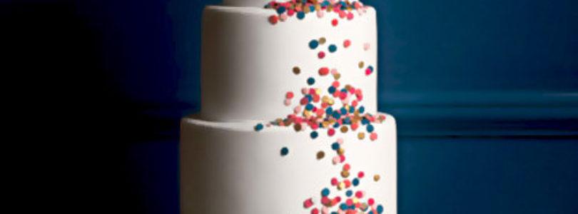 51 Designer Wedding and Engagement Cakes 2014 Mumbai