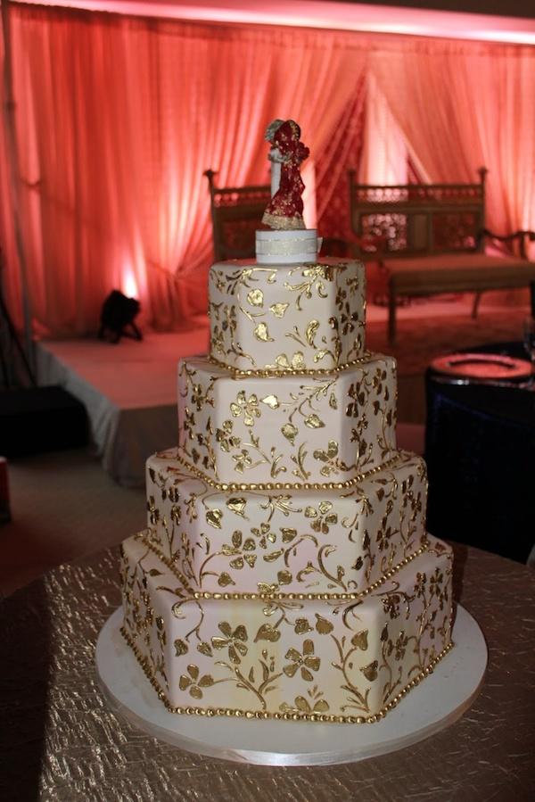 Wedding Engagment Designer Concept Cake Cupcakes 2014