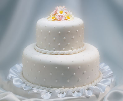 wedding-engagment-designer-concept-cake-cupcakes-2014-mumbai-5