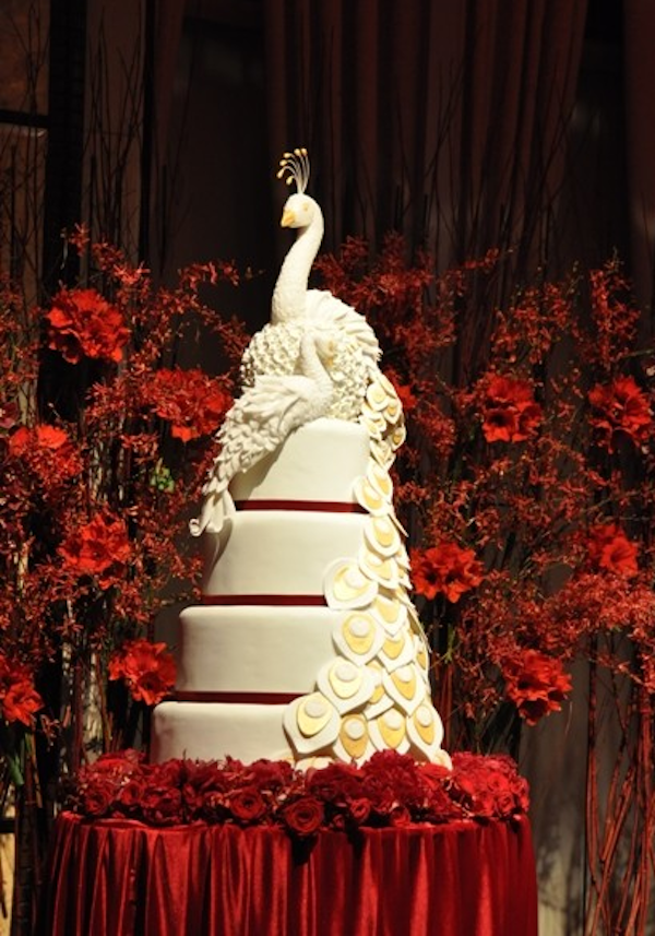 Wedding Engagment Designer Concept Cake Cupcakes Mumbai