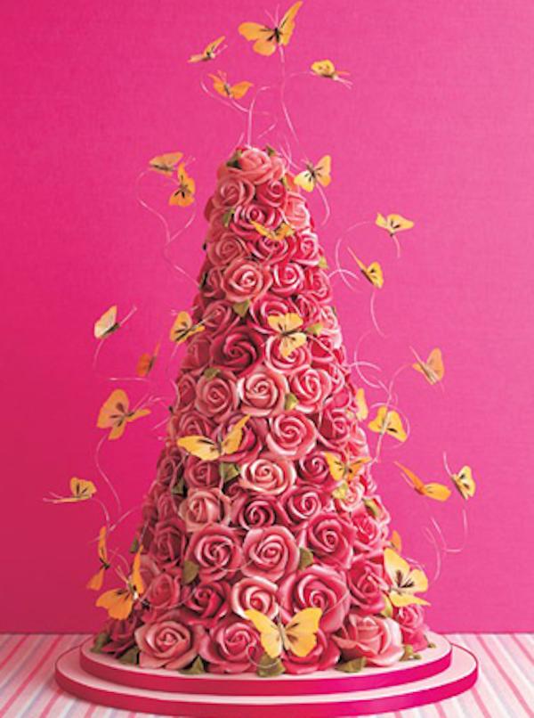 wedding-engagment-designer-concept-cake-cupcakes-2014-mumbai-8