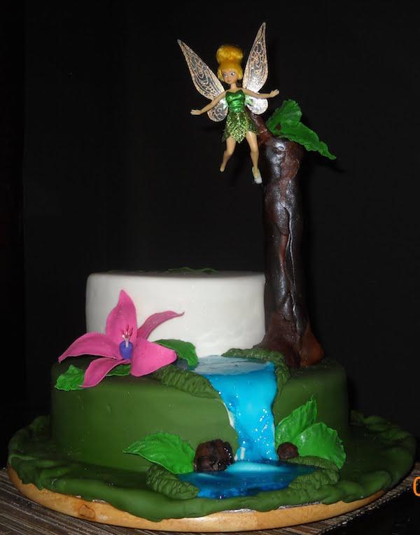 tinkerbell-designer-birthday-girls-cakes-cupcakes-mumbai-14