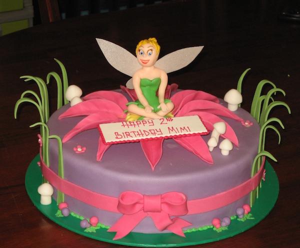 tinkerbell-designer-birthday-girls-cakes-cupcakes-mumbai-19
