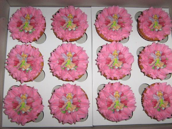 tinkerbell-designer-birthday-girls-cakes-cupcakes-mumbai-22