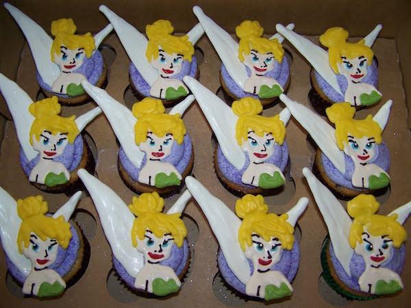 tinkerbell-designer-birthday-girls-cakes-cupcakes-mumbai-3