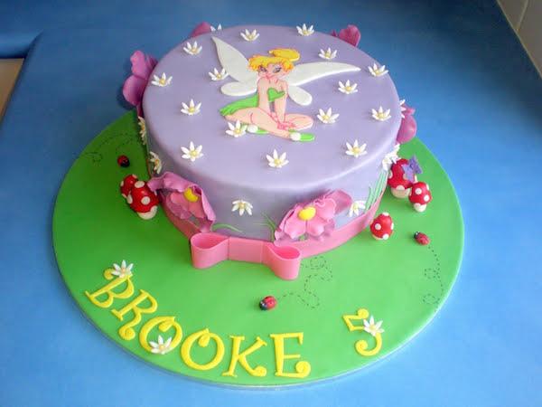 tinkerbell-designer-birthday-girls-cakes-cupcakes-mumbai-7