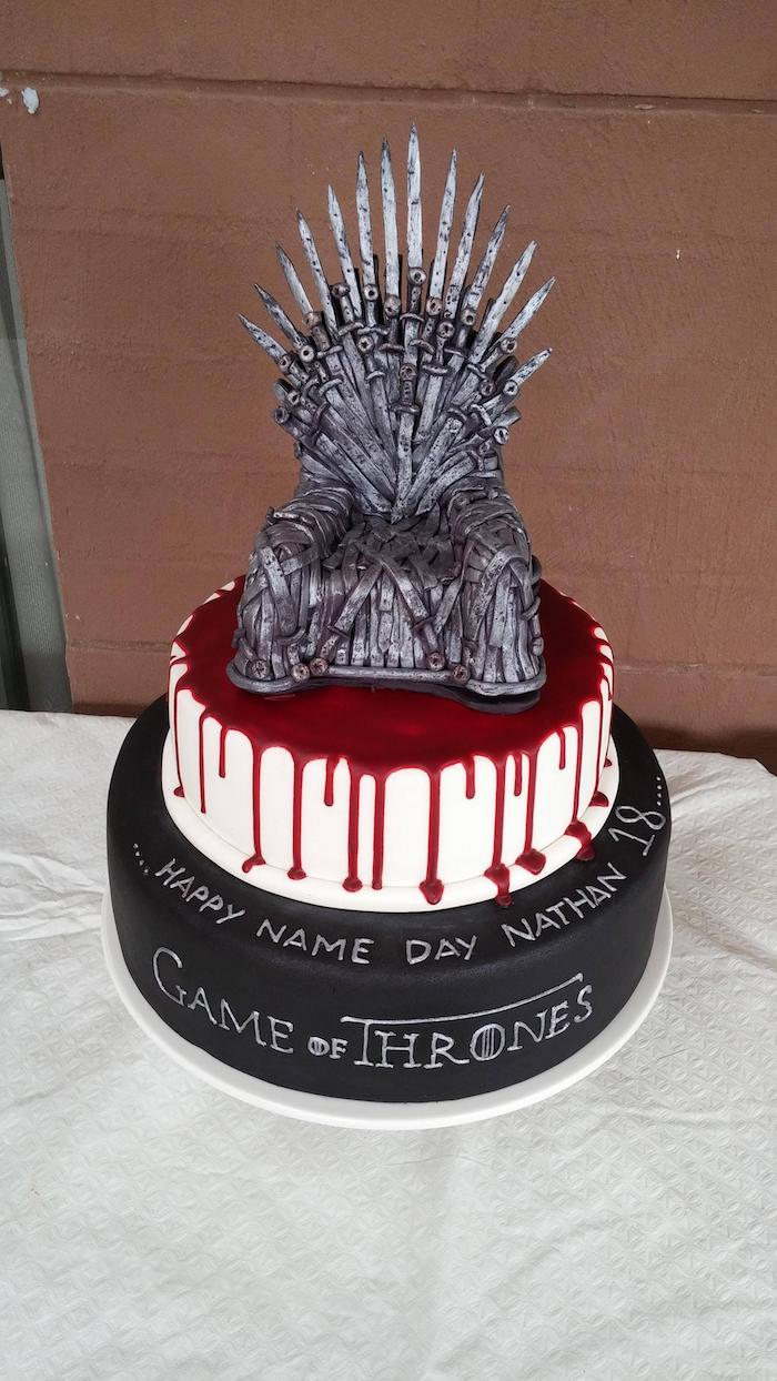 25-game-of-thrones-theme-designer-cakes-cupcakes-mumbai-11-birthday-iron-thrones-cake-2-tier
