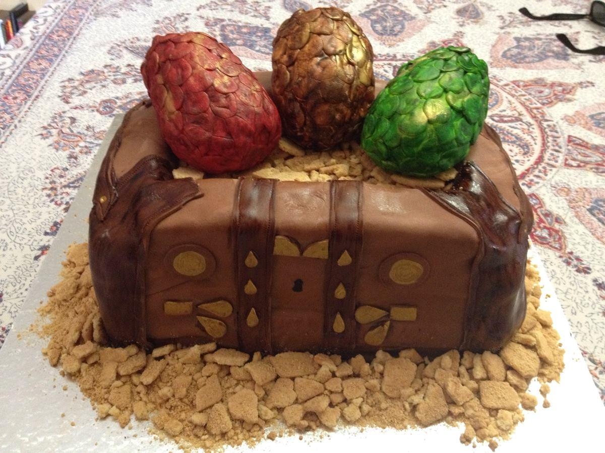 Game Of Thrones Designer Cakes and Cupcakes Cakes and Cupcakes Mumbai